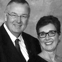 Donor Spotlight: Rick and Vicki James