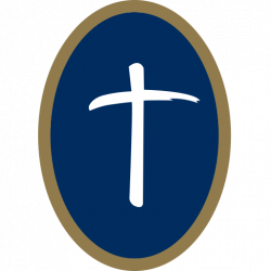 United Theological Seminary site icon