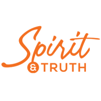 Spirit and Truth Conference