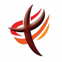8th Annual Holy Spirit Seminar: Impartation and Activation of Gifts of the Spirit