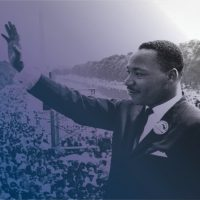 Remembering King: 50 Years Later