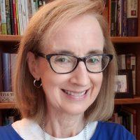 Sue Nilson Kibbey