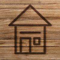 Family Home Church Webinar