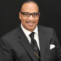 Bishop Sir Walter Lee Mack Jr. receives honorary Doctor of Divinity