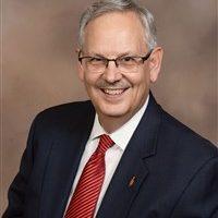 United announces Bishop Bruce Ough Innovation Center