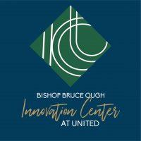 Leading Voices | Innovation Center Webinars