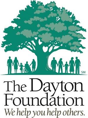 dayton-foundation-color-logo