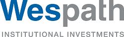 wespath-logo