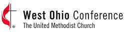 woc-full-color-logo